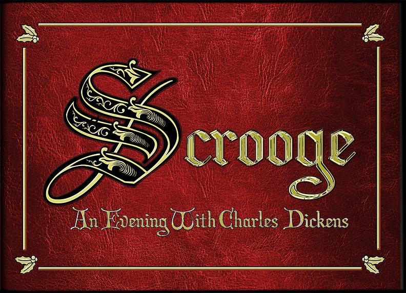 Scrooge-Logo.png