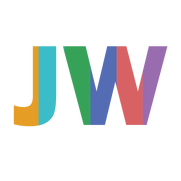 Portfolio Logo-01.png