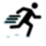 icon running.png