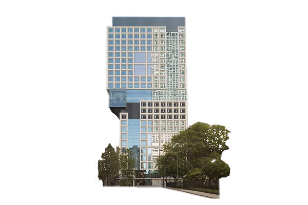 Lurie Hospital Cutout.png