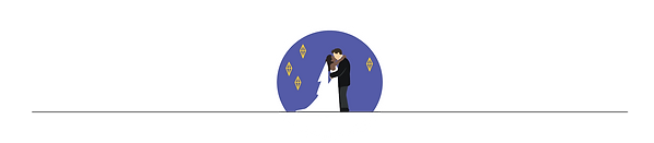 Journey Map Icons_Marriage.png