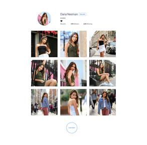 backcover instagram.jpg