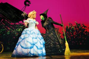 Copy of Wicked - Production Shot - Glinda and Elphaba 1670x1111.jpg