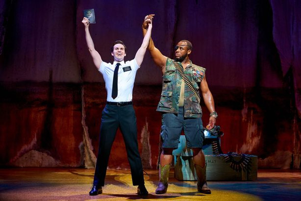 0_12-Kevin-Clay-and-Thomas-Vernal-in-The-Book-of-Mormon-Credit-Paul-Coltas.jpg