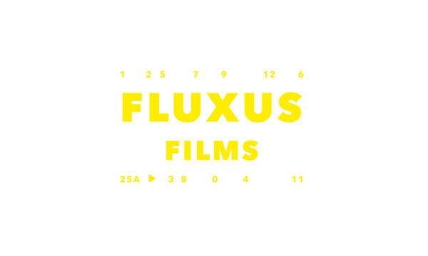 FLUXUS-logo-jaune.jpg