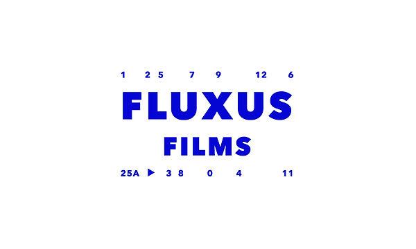 FLUXUS-logo-bleu.jpg