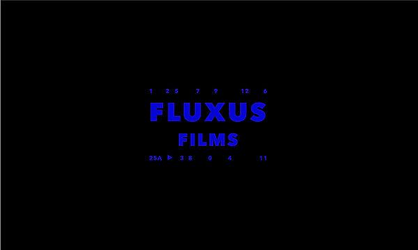FLUXUS-logo-bleu3.jpg