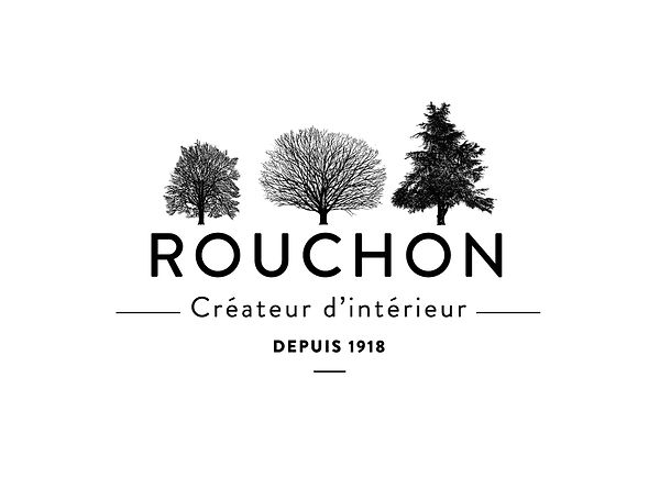 logo-ROUCHON-NEW copie.jpg