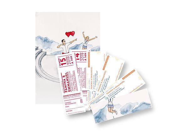 pamina-tickets-.jpg
