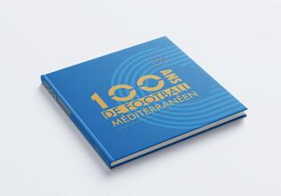 FFF Méditerranée - 100 ans !