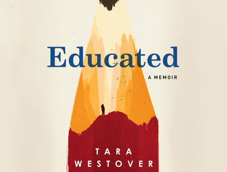 The best book I've ever read about student success