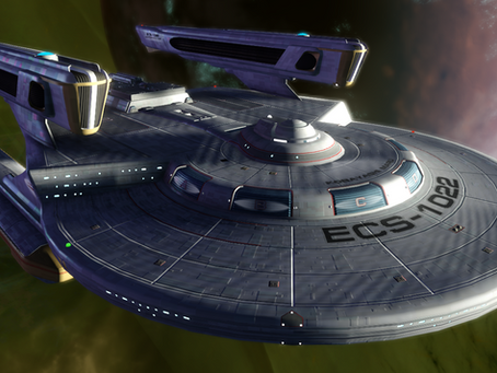 Assessment, Growth Mindset, and Star Trek: The Kobayashi Maru