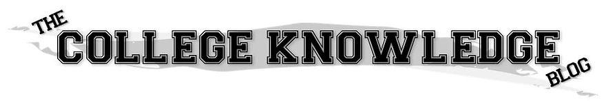CKB Logo.JPG
