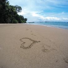 beach love.JPG