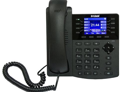 DPH-150S