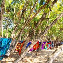 dominical beach pareo.jpg