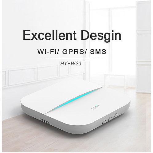 HY-W20 Smart Alarm System
