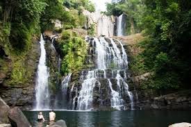 nauyaca waterfall.jpg