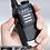 Thumbnail: TC-320 License free radio
