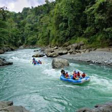 White-Water-Rafting.jpg