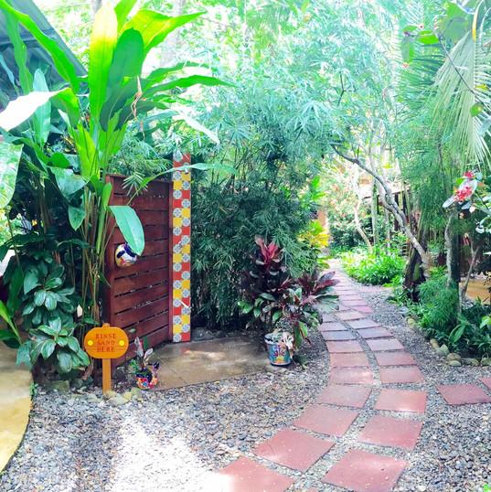path&cabin (1).jpg