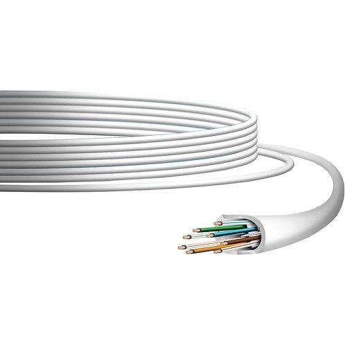 UC-C6-CMR Cat6 Cable