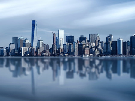 What you Need to Know About Complying with NYC's Local Law 97 (Part 1)