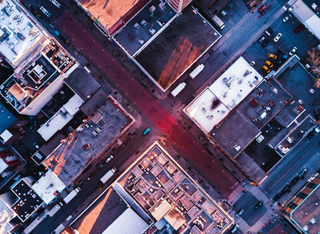 What you Need to Know About Complying with NYC's Local Law 97 (Part 2)