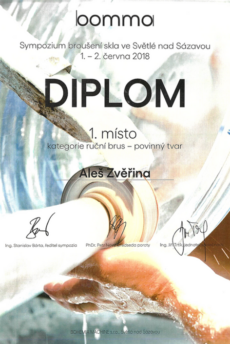 DIPLOMY_2020_1.png