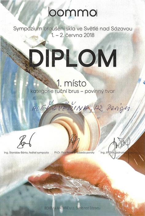 DIPLOMY_2020_2.png