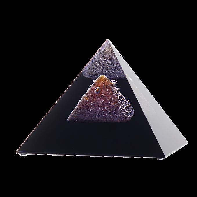 PYRAMID (4).png