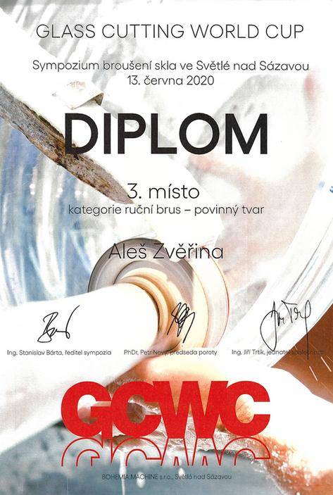 DIPLOMY_2020_3misto.png