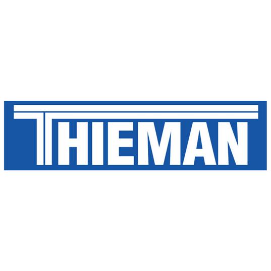 Thieman_Logo.png
