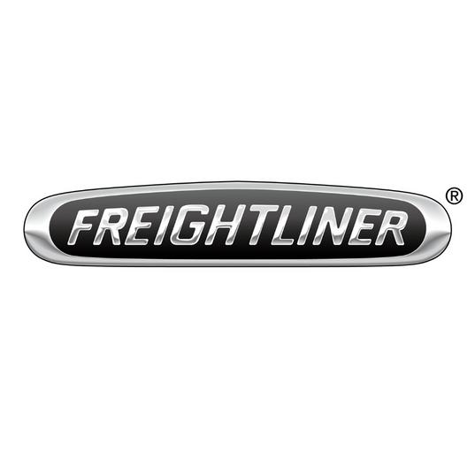 Freightliner_Logo.png