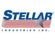 StellarIndustries_Logo.png