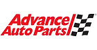 Advance-Auto-Parts-Logo.png