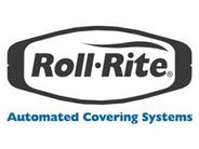 RollRite_Logo.png