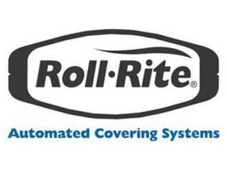 RollRite_Logo.png