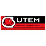 UTEM_Logo.png