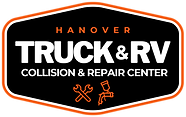 HANOVER TRUCK & RV LOGO 350x220.png