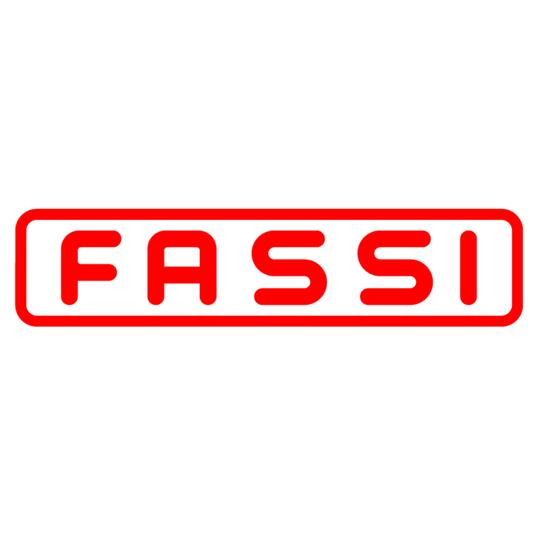 Fassi_Logo.png