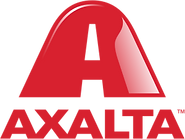 Axalta_Coating_Systems_logo_300px.png
