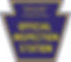 PAStateInspection_Icon_300px.png