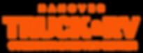 HANOVER TRUCK & RV LOGO Orange 350x130.p