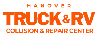 HANOVER TRUCK & RV LOGO Orange 350x130.p