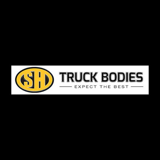SHTruckBodies_Logo.png
