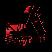 RMS_DumpTruckBodies_Dark.png