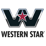 WesternStar_Logo.png