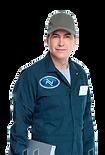 Norris Mobile Service Team