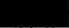 sikkens-logo-1_300px.png